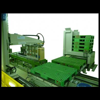 XYZ堆棧_單向棧板分離設備.png
